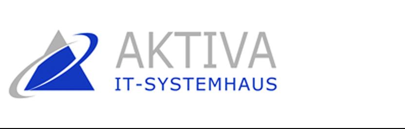 medisign SMC-B Karte Aktiva IT-Systemhaus