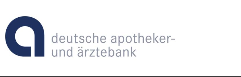 smc-b.de