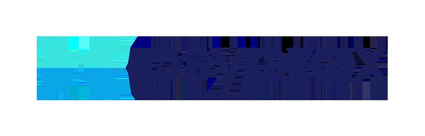 medisign SMC-B Karte PSYPRAX