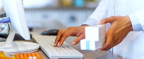 SMC-B für Apotheken bei medisign